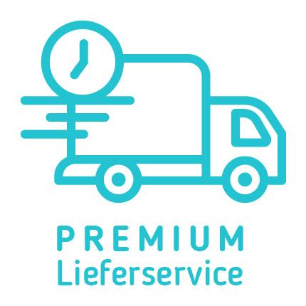 Premium-Frischfisch-Lieferservice-Berlin