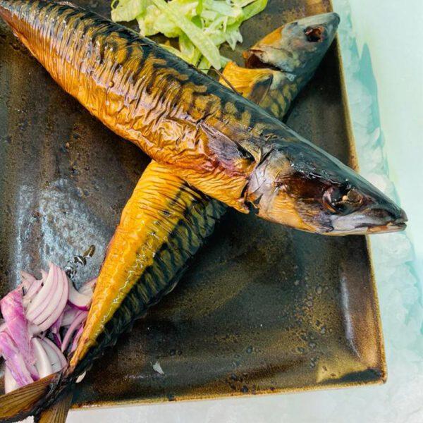 Geraeucherte-Makrele-online-kaufen