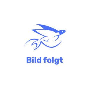 Blaufisch (Lüfer/Luferi)