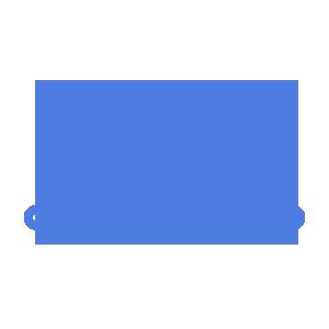 Grosse-Auswahl-an-regionalen-und-exotischen-Fischen-und-Meeresfruechten